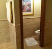 Savage Master Bath